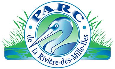 Parc de la Rivière-des-Milles-Îles
