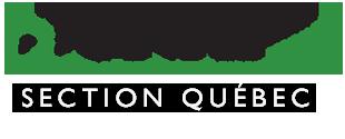 Société pour la nature et les parcs du Canada - Section Québec