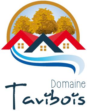 Domaine Tavibois