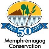 Memphrémagog Conservation