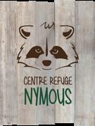 Centre Refuge Nymous